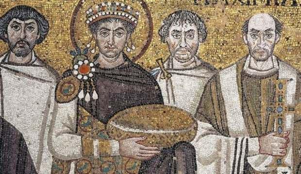 1500 yıl önce İstanbul'da yaşanmıştı! Koronavirüs (COVID-19) ile şaşkına çeviren benzerlik
