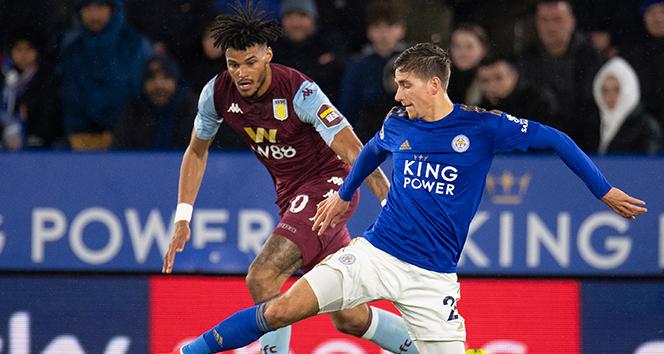 Aston Villa, maaş ödemelerinde kısıtlama yaptı