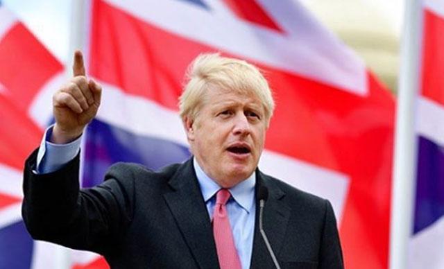 Boris Johnson'ın sağlık durumuna ilişkin yeni gelişme