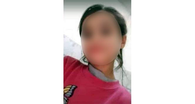 Cani baba 11 yaşındaki kızını döverek öldürdü