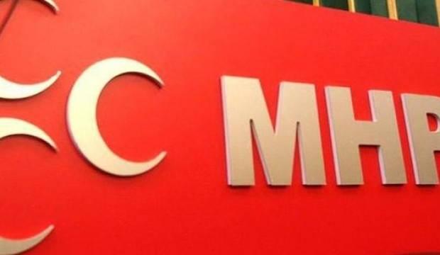 Ceza kesilen esnafın borcunu MHP'li belediye meclis üyeleri ödeyecek