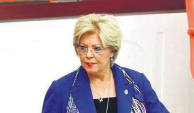 CHP'li eski vekilden Kılıçdaroğlu'na sert eleştiriler: CHP işgal altında