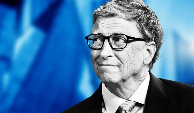 Eğer doğruysa ortalık fena karışacak: Koronavirüs (COVID-19) salgınını Bill Gates başlattı