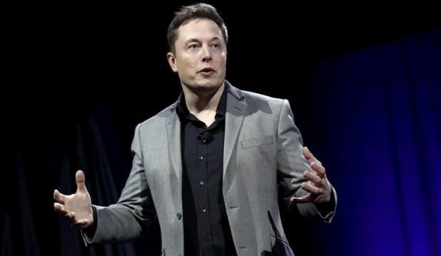 Elon Musk'tan pes dedirten koronavirüs açıklaması! Atatürk hatırlatmalı sert tepki