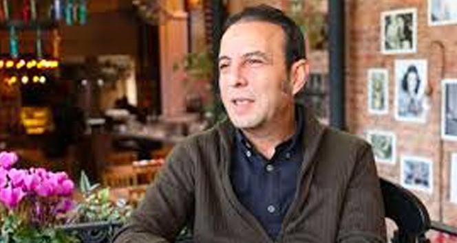 Gazeteci Ersin Kalkan tartıştığı kişiyi bıçakla öldürdü iddiası