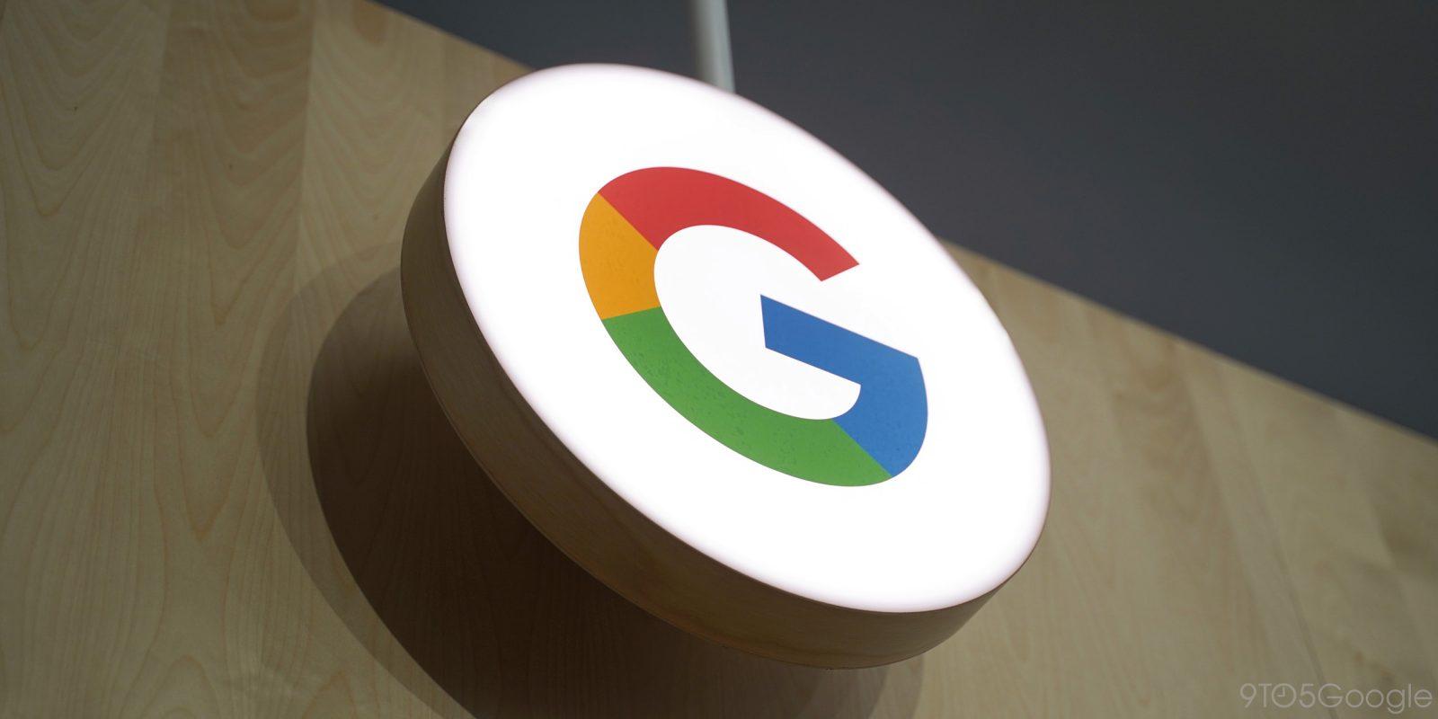 Google'den kritik korona virüs hamlesi