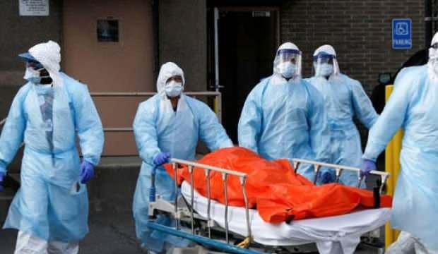 İngiltere'de kan donduran iddia: Ölüme terk edildiler
