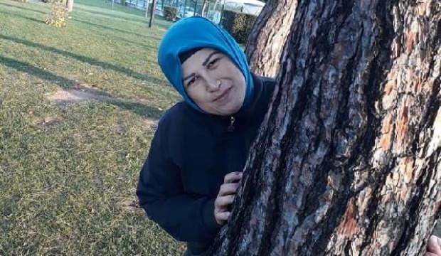 Kanseri yenen Tuğba hemşireden acı haber