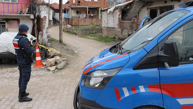 Karabük'te corona virüs nedeniyle iki mahallede karantina