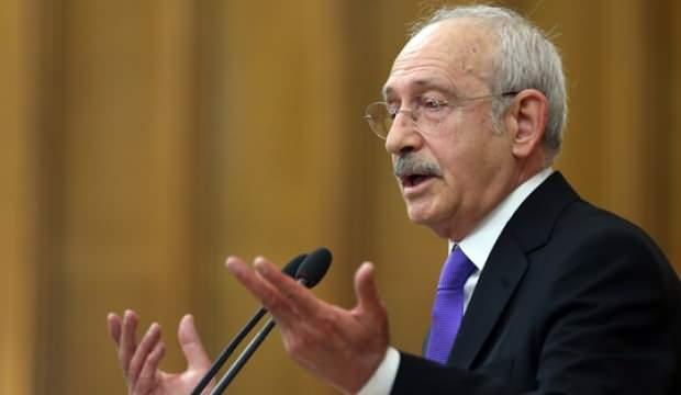 Kılıçdaroğlu'nun 30 yıllık değişmeyen zihniyeti