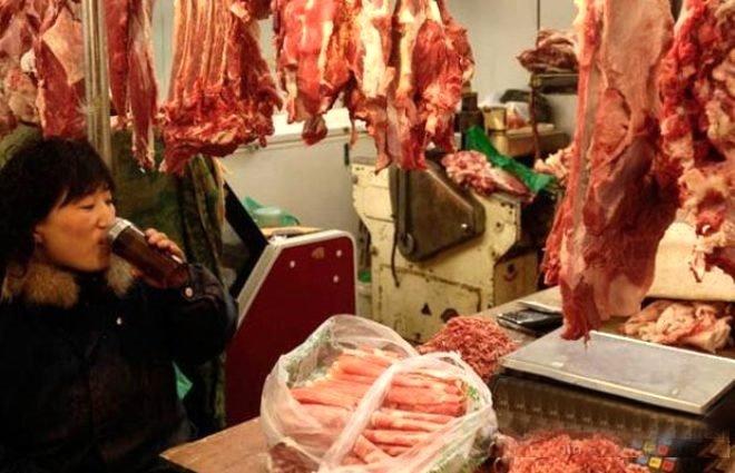 Köpek eti satan restoran sahibinden kan donduran sözler: Yavru köpekleri servis ediyoruz