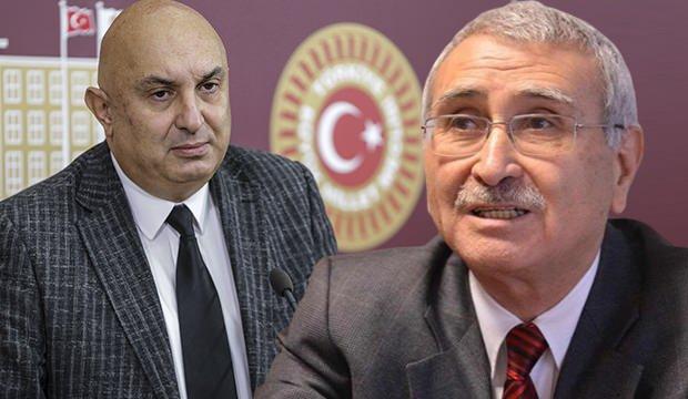 Mehmet Acet yazdı: Onlarda şov muydu?