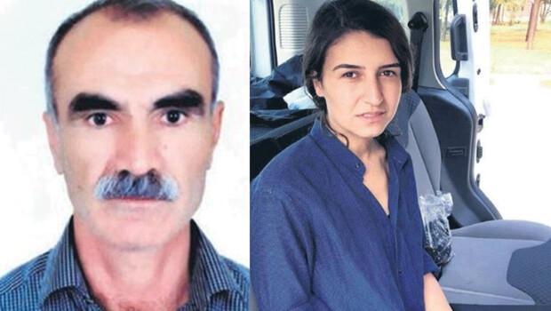 PKK saldırısında şehit olan orman işçisi, kızını terör örgütünden kurtarmış