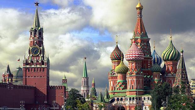 Rusya Merkez Bankası döviz satışında rekor tazeledi