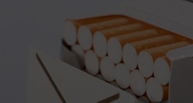 Sigara kullanımı kişiyi korona virüse karşı savunmasız hale getiriyor