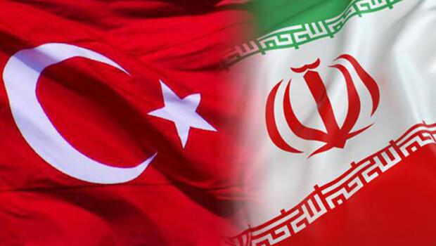 Son dakika… Cumhurbaşkanı Erdoğan Ruhani, ile görüştü