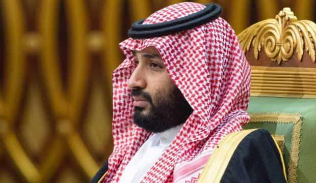 Suudi Arabistan kırbaç cezasını kaldırdı