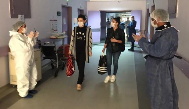 Tunceli'de koronavirüs vakası kalmadı
