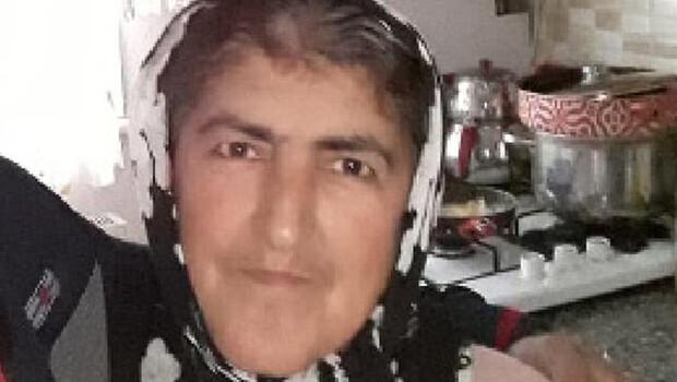 7 gündür aranan alzheimer hastası kadın ölü bulundu