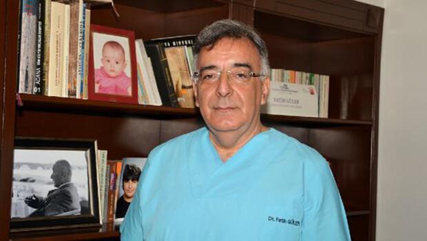 Adana Diş Hekimleri Odası: Koronavirüse yakalanmamak için sahte dişçilere dikkat edin
