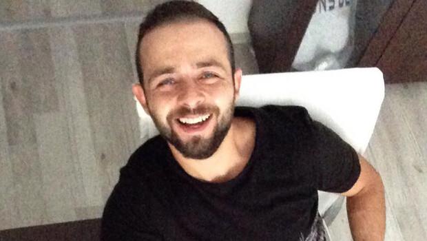 Antalya'da sır ölüm! Sırayla evlerin zillerine bastı, çatıdan düşüp öldü
