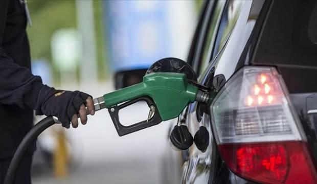 Araç sahipleri dikkat! Benzin ve motorine zam geliyor