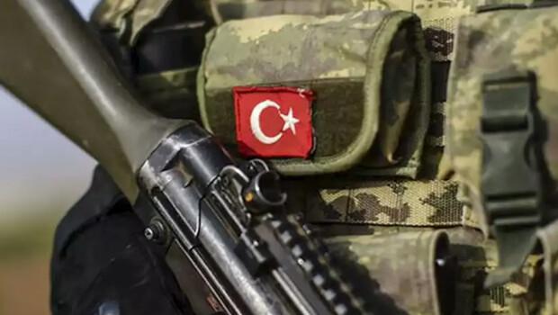 Bakan Soylu açıkladı: 2 terörist etkisiz hale getirildi