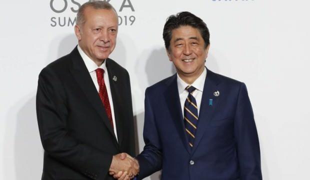 Başakşehir Hastanesi Abe'nin katılımı ile açılacak!