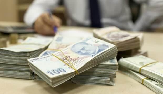 'Bayram Kredisi' kampanyası! 3 ay ödemesiz…