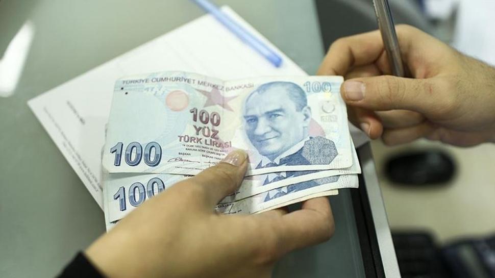 Bakan Kasapoğlu: Mayıs ayı burs ve kredi ödemeleri başladı