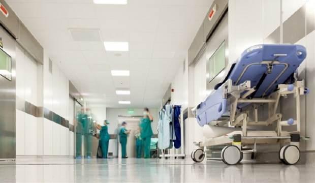 CHP'den sağlık çalışanları için yasa teklifi