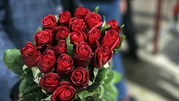 Çiçekçiler muafiyet istiyor
