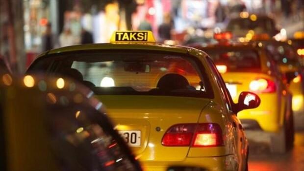 Cumhurbaşkanı Erdoğan açıklamıştı! Bakanlık taksilerle ilgili tarihi açıkladı