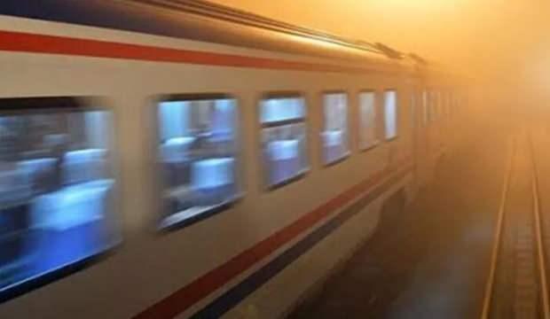 Devlet Demiryolları açıkladı! 10 gün sürecek, kimse yaklaşamayacak