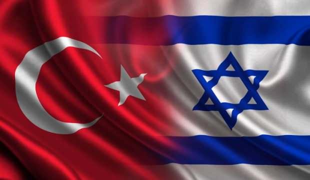 Dışişleri Bakanlığından İsrail'e sert tepki