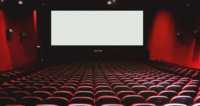 Düğün ve sinema salonları temmuzda