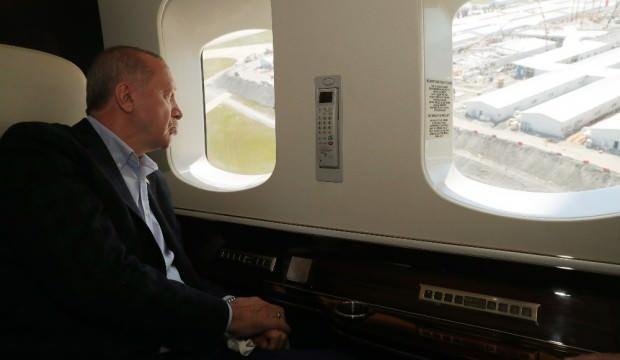 Dünya Türkiye'yi konuşuyor: Cleveland değil, merkez üssü İstanbul olacak