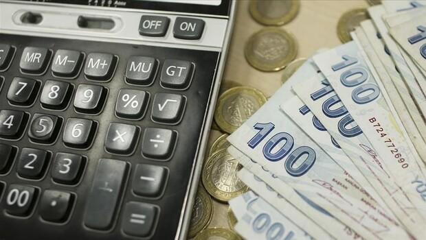 Emlak vergisi 2020 ne zaman ödenecek? Emlak vergisi ödeme ve sorgulama ekranı