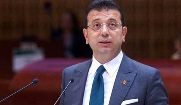 En başarılı belediye başkanları anketinde İmamoğlu'na büyük şok