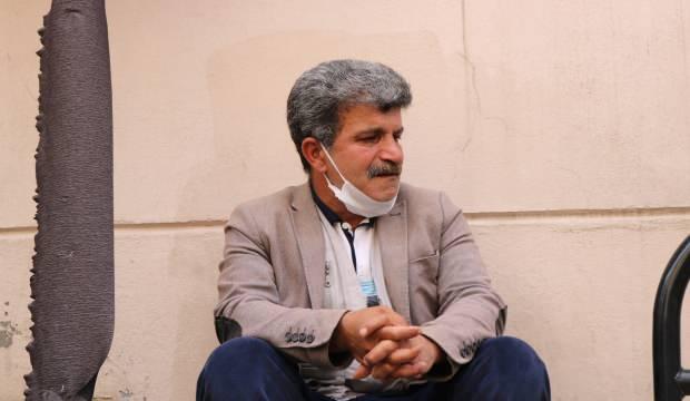Evladı dağa kaçırılan babadan Kılıçdaroğlu'na çağrı: