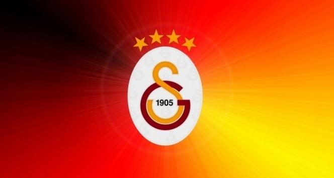 Galatasaray, Kasımpaşa için geçmiş olsun mesajı yayımladı