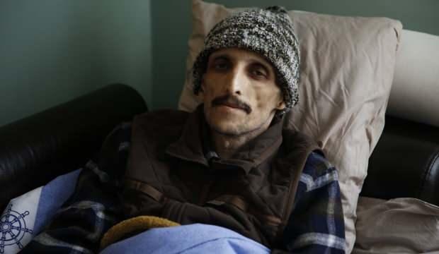 Grup Yorum üyesi İbrahim Gökçek hayatını kaybetti