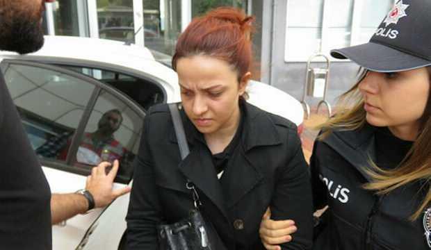 Gülen'in yeğeni Zeynep Gülen'in tahliye edildiği ortaya çıktı