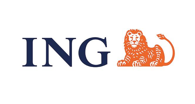 ING Türkiye ilk çeyrek finansal sonuçlarını açıkladı