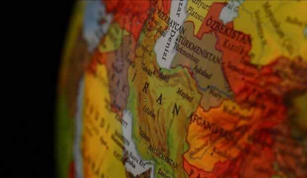 İran'la ABD'nin Venezuela gerilimi büyüyor
