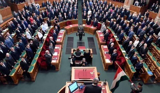 İstanbul sözleşmesi Macaristan'da neden kabul görmedi