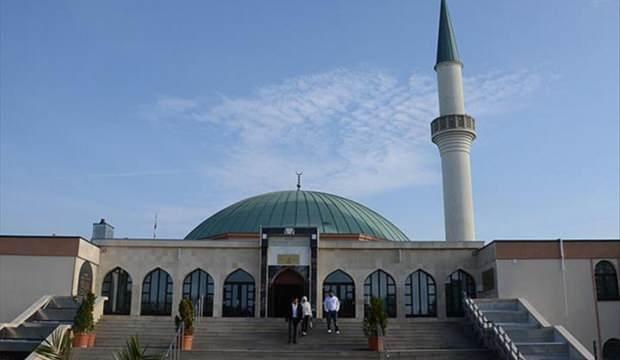 İtalya'da camilerin açılacağı tarih belli oldu