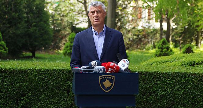 Kosova Cumhurbaşkanı, hükümeti kurmakla görevlendirilen ismi açıkladı