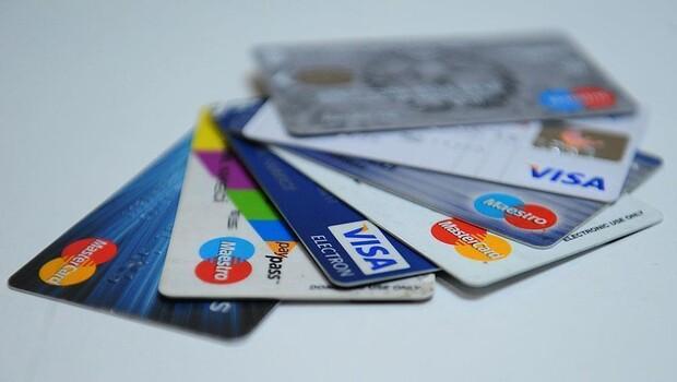 Kredi kartı kullananlar buna dikkat! Corona virüs sürecinde arttı…