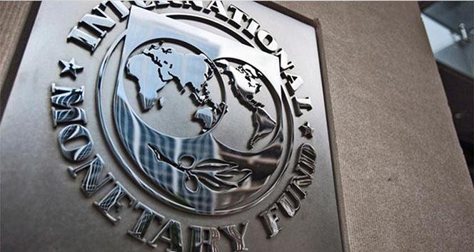 Lübnan, ekonomik krizi aşabilmek için IMF ile müzakerelere başladı